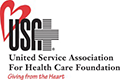 United Service Association For Health Care Foundation