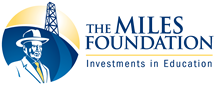 Miles Foundation