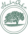 Shady Oaks Club