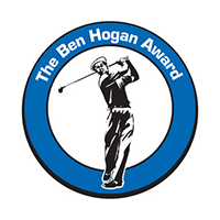 ben-hogan-award