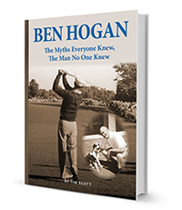 ben-hogan-book-large