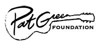 pat-green-foundation
